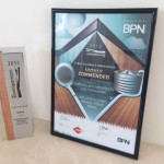 BPN AWARDS