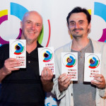 SYDNEY DESIGN AWARDS 2013