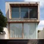 Morrison_House